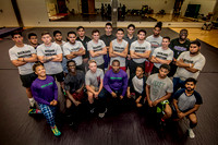 +20170830-0136 Men'sWrestlingTeamGroup+