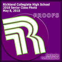180508 RCHS 2018 Class Group - PROOFS