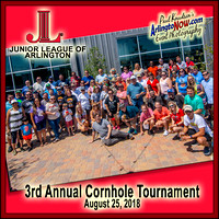 +3151 JLA 2018 Cornhole Tournament LABEL+