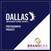 Dallas ISD/BrandEra Photography Project-photos