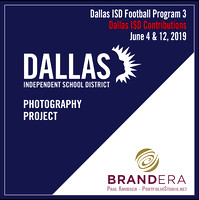 190604&12 Football Program3 (Dallas ISD FB Headshot Contributions)