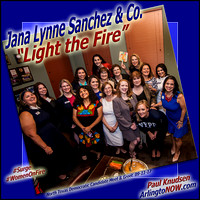 ELECT Jana Lynne Sanchez-photos