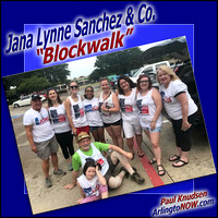 180728 Jana Lynne Sanchez Blockwalk