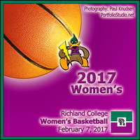 +RichlandCollege 2017 W-Basketball LABEL+
