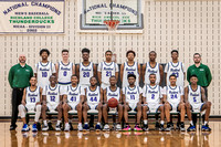 20170207-0267 - RLC 2017 Men's BasketballTeam (812