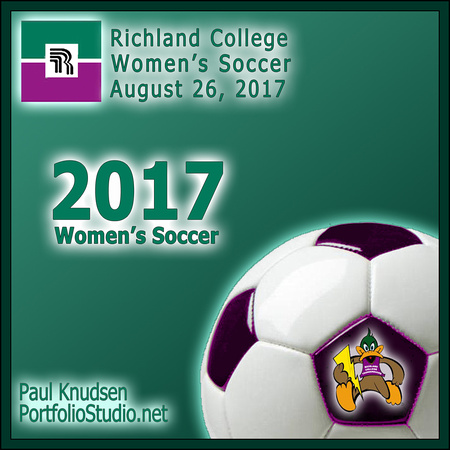 +RLC '17 Women'sSoccer LABEL