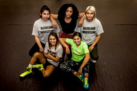 +20170830-0138 Women'sWrestlingTeamGroup+