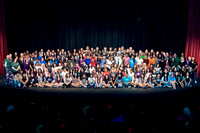 20150515-0371 RCHS 2015 Group (casual) (812