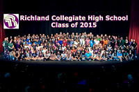 20150515-0371 RCHS 2015 Group (casual)c (1218+